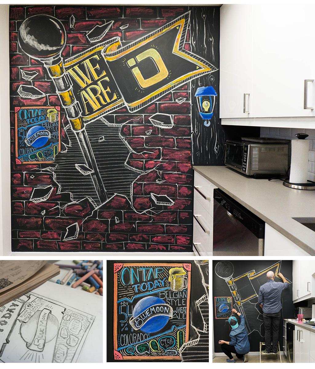 cc-mural-05