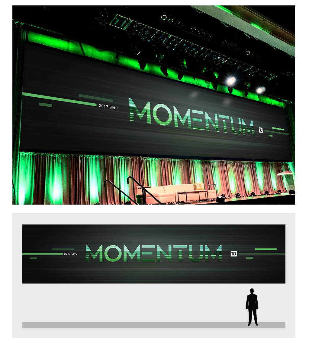 cc-td-momentum-01