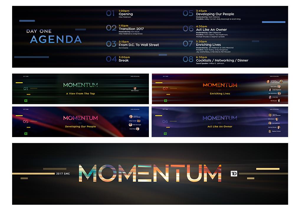 cc-td-momentum-02