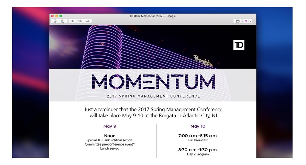 cc-td-momentum-03
